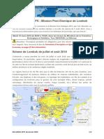 Newsletter AFPS Lombok Janv.2019 v1.0 Vu PAN