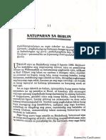 riszal.pdf