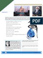 Digital Text Book  Hridya