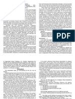 [4] Philtranco Service Enterprises, Inc. vs. Paras