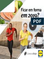 Ficar-em-forma-em-2019-A-partir-de-11.02-02.pdf