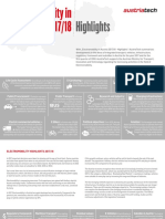 E-Mobility_Folder_2017-18_v3.pdf