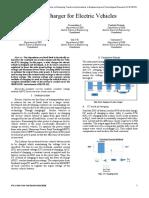 revathi2018.pdf