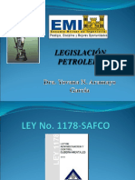 Ley SAFCO 1.ppt