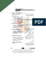 CHAP-7-ENGG-ECONOMY.pdf