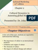 Chapter 3.2.pdf