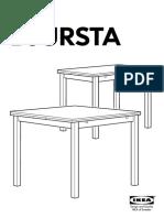 bjursta-masa-extensibila__AA-236887-10_pub.PDF