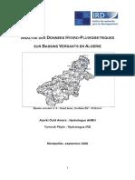manuel hydracess.pdf