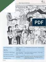 DEUTSCHKURS_alles.pdf