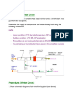 Winter Reheat Calculations Vimpo