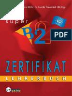 ZERTIFIKAT B2_Lehrerbuch.pdf