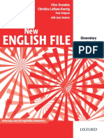 English Files Elementary Workbook-desbloqueado.pdf