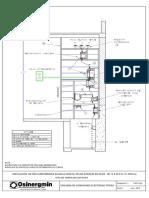 Esquemas típicos de conexiones BT PMT05.pdf