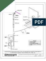 Esquemas típicos de conexiones BT PBT03.pdf