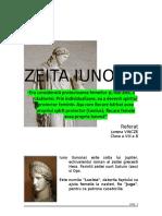 137626609-ZEITA-IUNONA.doc