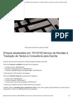 [Preços atualizados em 15_10_18] Serviço de Revisão e Tradução de Textos e Consultoria para Escrita – Blog do Palhão.pdf