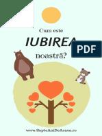Cum-este-iubirea-noastră_.pdf