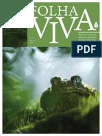 Folha Viva Nº 64
