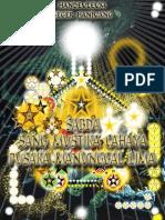 handeleum-geger-hanjuang-sabda-sang-mustika-cahaya-pusaka-manunggal-lima.pdf