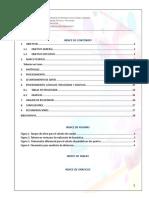332006010-informe-de-tuberias-en-serie.docx