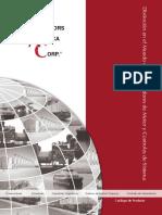 PMB7040_Catalog_LASP.pdf