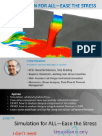 Autodesk Nastran In-CAD.pdf