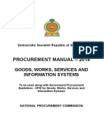 PROCUREMENT MANUAL 2018.pdf