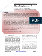 Smart_Mirror_Using_Raspberry_Pi.pdf