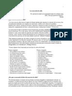45353427-La-Correccion-de-Estilo.docx