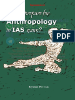 How 2 to prepare for anthropology.pdf
