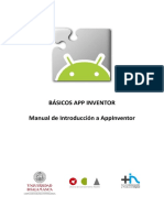Basicos-APPInventor-Manual-de-Introduccion.pdf