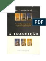 Transição_Pg 77 a 92 e 119 a 136.docx