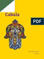 Dan Seracu-Cabala.pdf