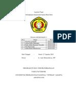 Tugas Kel 2 Maindeck (Sistem Dan Perlengkapan Di Kapal)