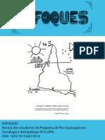Enfoques 14 (1).pdf