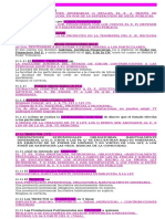 328399535-Tributario-Preguntero-Completo.pdf