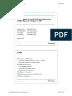 1-NASCUG20-UVMforSystemC-Karsten.pdf