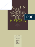 Boletin ANH_No 386_abr - jun  2014.pdf