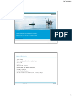 TW16-Floating Offshore Structures Hydro Handout Tcm14-80891