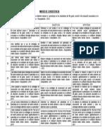 Matriz de Consistenia Modelo 2018 Ok (1) (1)