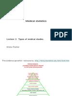 studytypes.pdf