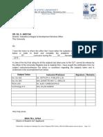 LIMPIADO-EDALYN.pdf
