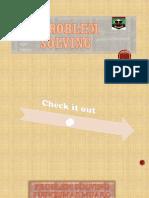 Laporan Tutor Modul2 Blok 10
