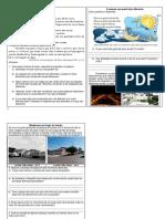 330339453-Atividade-de-interpretacao-a-partir-do-texto-as-ruas-de-marcelo-sobre-ruas-espaco-geografico.docx