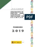 paro.pdf