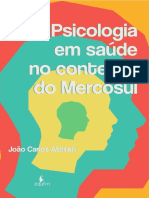 Psicologia em Saude (livro digital).pdf
