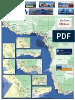 OWAMap2011-112811Ads.pdf