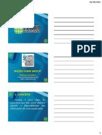 Material de apoio - Segurança da Informação.pdf