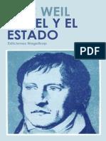eric-weil-hegel-y-el-estado.pdf