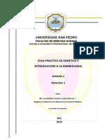 PRACTICA-1-SEMANA-2-UNIDAD-I-2019.docx